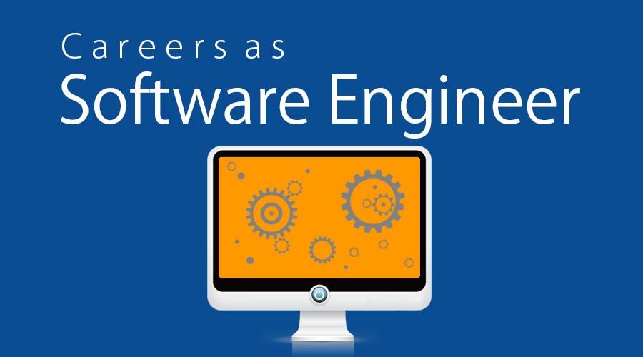 Software Eng feat